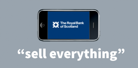 Royal-Bank-Of-Scotland-460x229