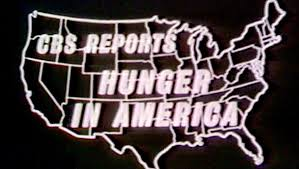 cbs-reports-on-hunger-in-america