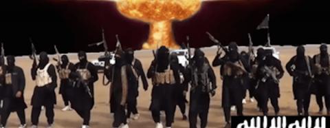 ISIS-Nuke-2