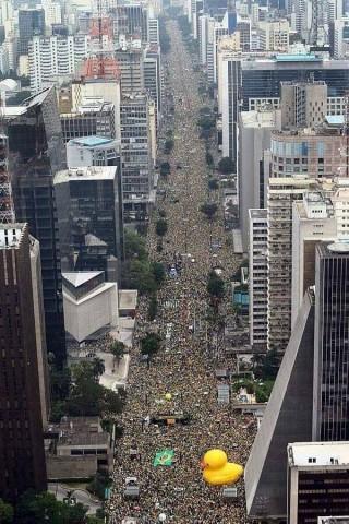brazil-protest-3-13-16