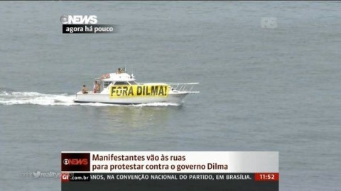 dilma-out-boat