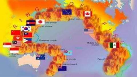 mapa-ng-asya-at-rehiyon-nito-anyong-lupa-at-anyong-tubig-24-638