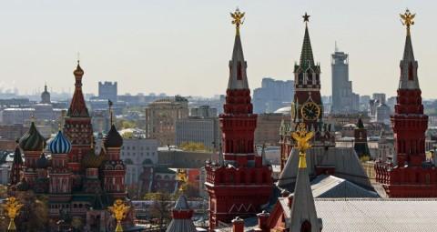 © SPUTNIK/ ALEXANDER VILF プーチン大統領の訪日は2016年末になるか、露大統領府