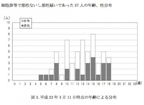 (検討委員会の資料より)