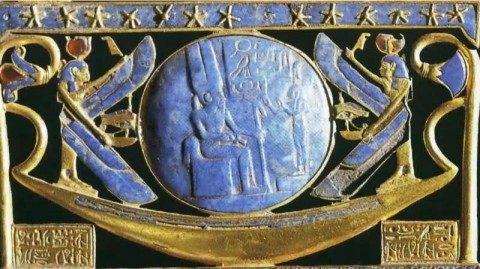 6_Pharaoh_inside_blue_orb