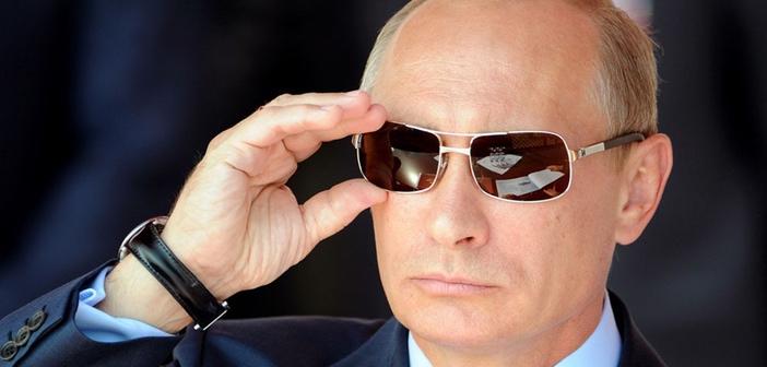 """トルコでCIA二人が逮捕/プーチンがエルドアンの命を救った 〜""""度肝を..."""