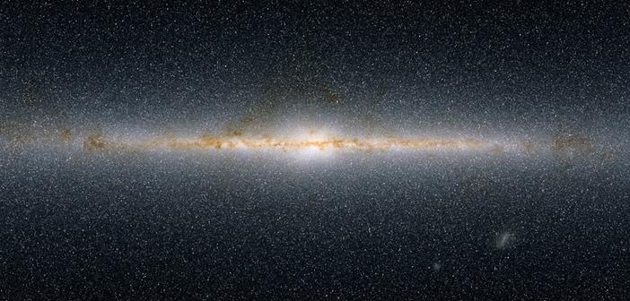 相模原19人刺殺事件の根本原因は、天の川銀河のセントラルサンの活動結果