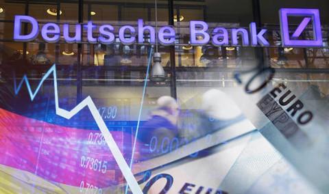 Deutsche-Bank-690675