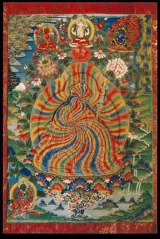 Padmasambhava_light_body