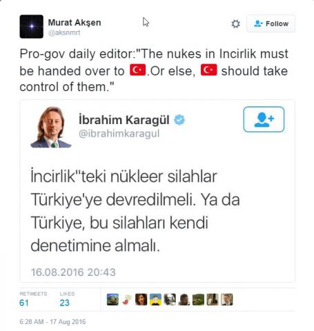 TurkeyToTakeUSNukes2