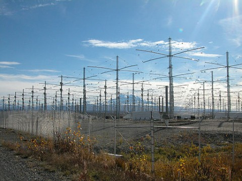 (画像 https://www.metabunk.org/the-nerc-funded-mst-radar-facility-in-wales-is-not-a-haarp-installation.t3158/ )