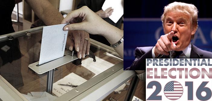 光が当たりつつある不正選挙 … 元財務次官補・WSJ共同編集者のポール...