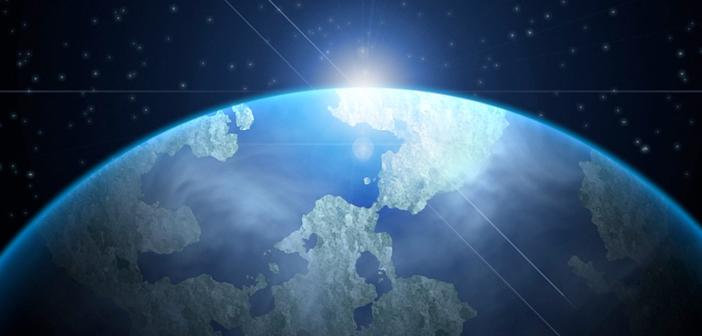 ジョセフ・ティテル氏の最新予言より:エリート層、金融崩壊、未来、宇宙人...