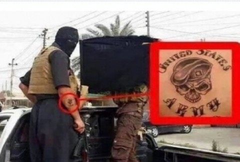 http://www.iranreview.org/file/cms/files/ISIS%20sporting%20US%20Army%20tattoo.jpg