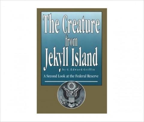 【G・エドワード・グリフィンの『ジキル島の化け物』という本に当時のことが詳しく書かれているそうです。】