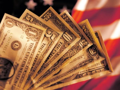 US-Economy-News money