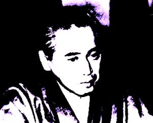 ・野口晴哉さん(1911-1976年)