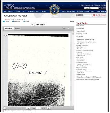 画像は「FBI」より引用