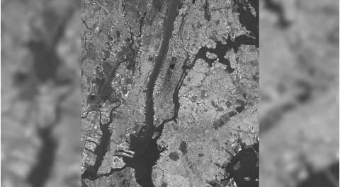 12_NYC