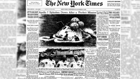 15_NYT_newspaper
