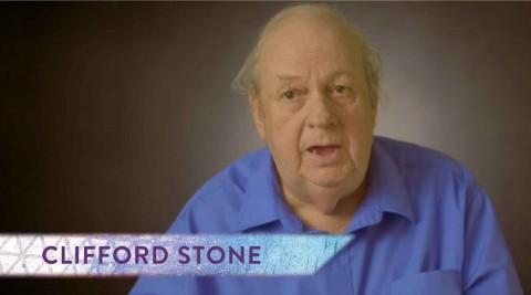 1_Clifford_Stone