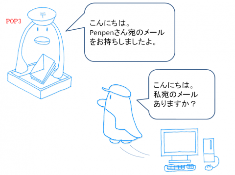 2017-01-06_23h21_54