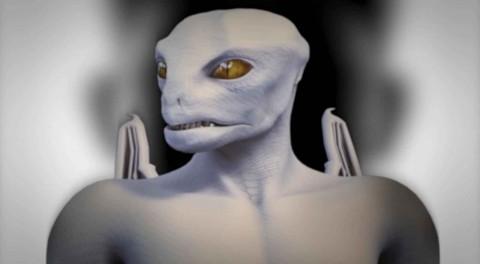22_reptilian_ET