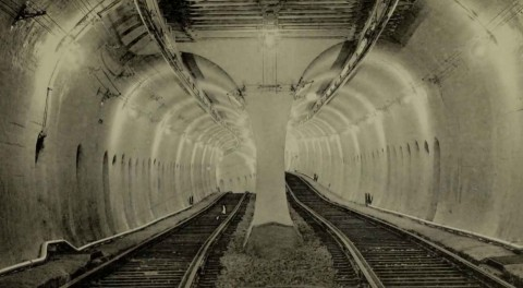 66_underground_tunnel_3