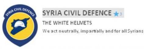 我々は中立的、公平に、すべてのシリア人のために奉仕する