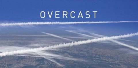 Overcast-movie