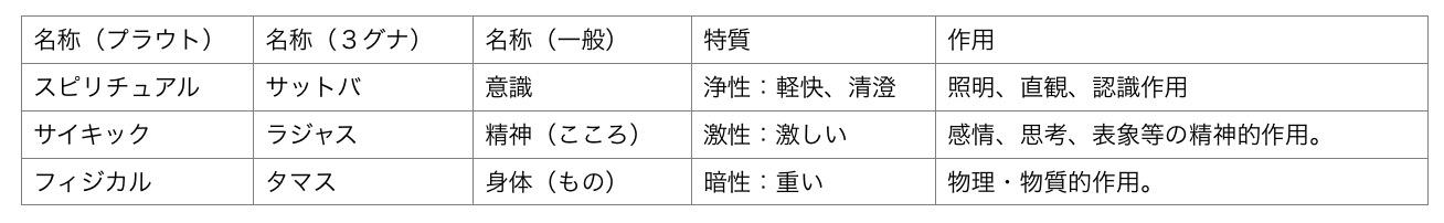 スクリーンショット 2017-02-11 17.57.40