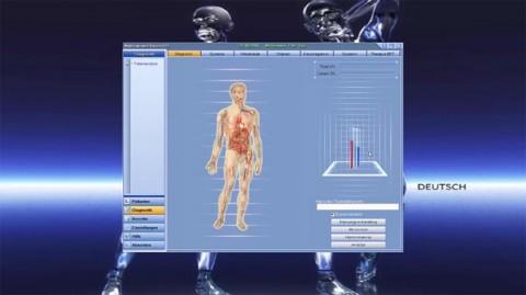 healing-computer-scan