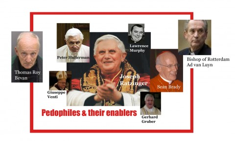 pedophiles-their-enablers2