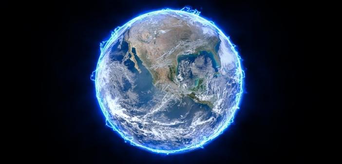 質疑応答:この惑星を吹き飛ばすという脅迫については? / 腐敗した各国...