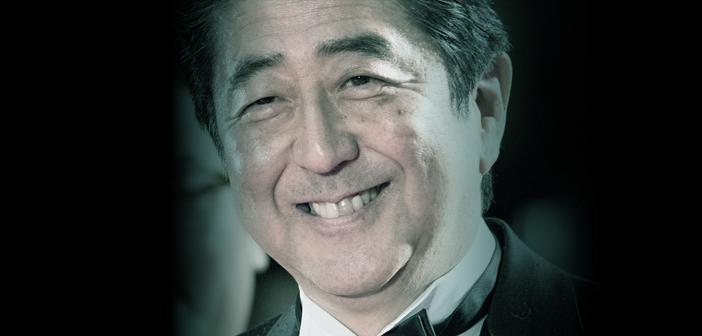 日本を破壊し尽くす売ルトラ一味と売ルトラ大魔王、進む最高裁判官任命で司...