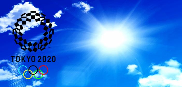 日本の熱中症対策は、学校でも、2020東京五輪でもまったく無策 …東京...
