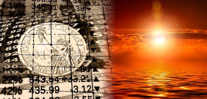 今年は、昨年以上に大きな変化が起こる! ~物質文明から精神文明への ...