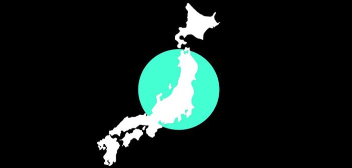 日本国民全体の3割、経済活動人口の約6割が税金で食べている! ~「税金...