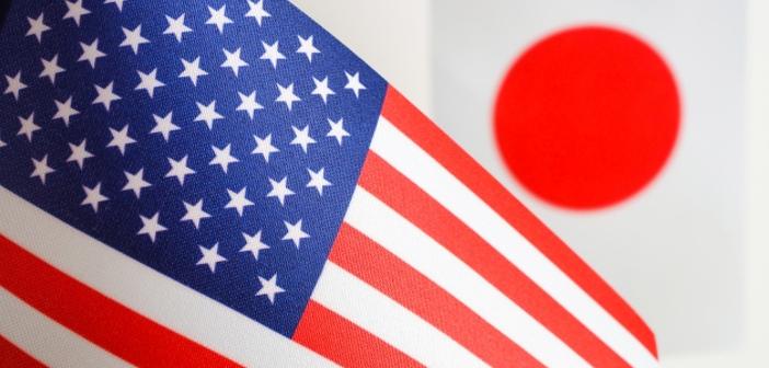 米国の外資規制、日本が「ホワイト国」から外される! ~トランプ大統領に...