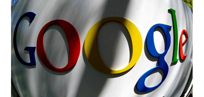 グーグルが大統領選挙に介入か ~グーグルのシニア・ソフトウェア・エンジ...