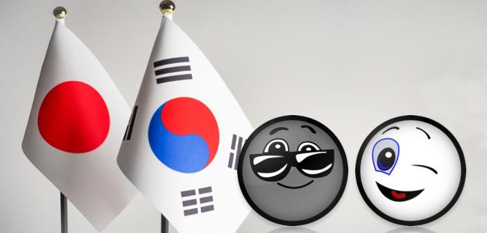ぴょんぴょんの「あべぴょんの夢を見た?」 〜韓国と日本のちがうところ