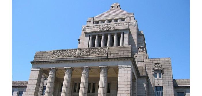 国民救済策を全て放棄したまま第3次補正予算が衆院通過、入院拒否の罰則規...