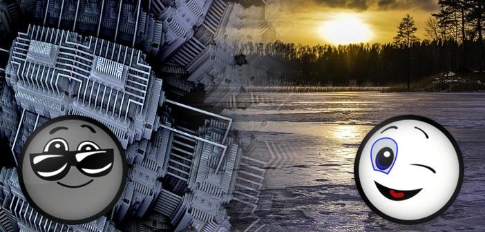 ぴょんぴょんの「量子コンピューターの歴史」 〜森羅万象をシミュレイトす...