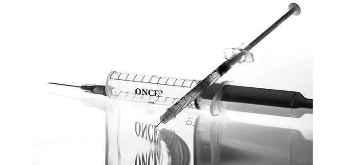 mRNAワクチンは、動物接種で成功したことがなく、接種後に全ての動物は...