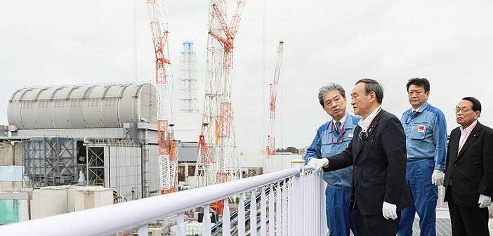 菅政権が拙速に汚染水の海洋放出を決定したのはなぜか? 〜 2011年、...